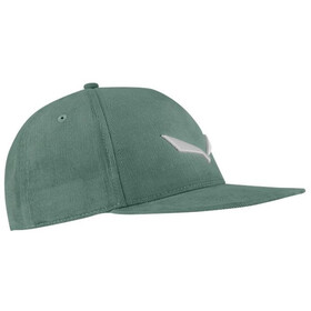 SALEWA Pure Cap deep forest